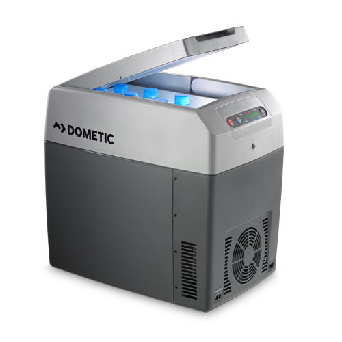 DOMETIC TC-21